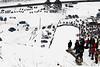 IMG_2800Snowflake Ski club 2014