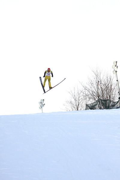 IMG_2721Snowflake Ski club 2014