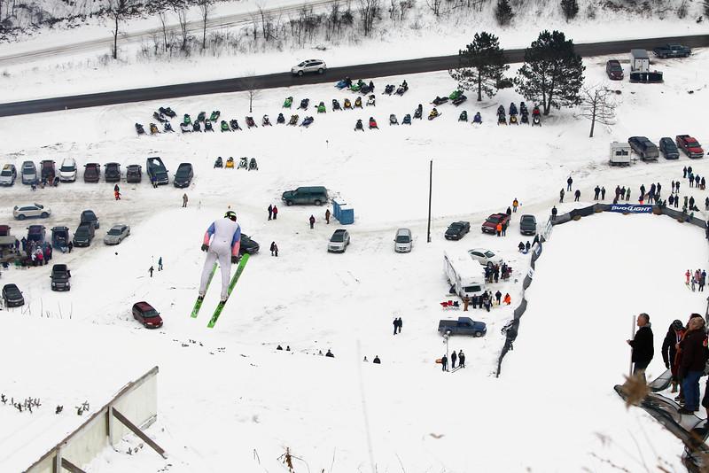 IMG_2795Snowflake Ski club 2014