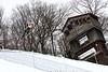 IMG_2775Snowflake Ski club 2014