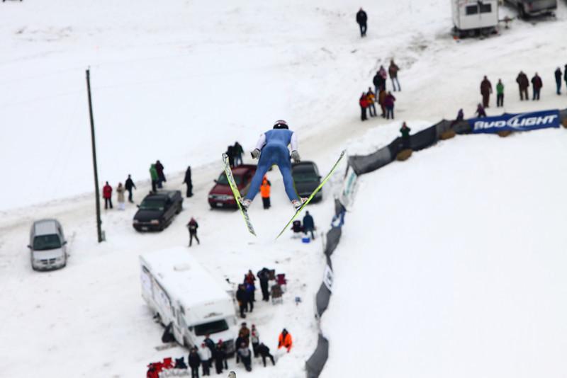 IMG_2833Snowflake Ski club 2014
