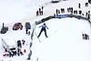 IMG_2843Snowflake Ski club 2014