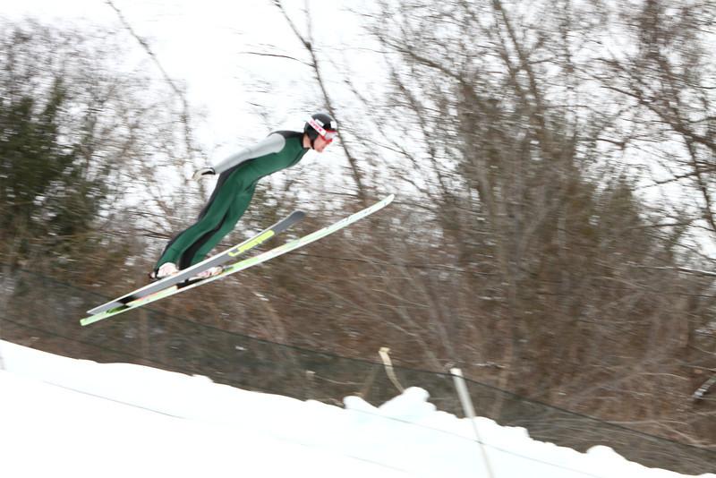 IMG_2853Snowflake Ski club 2014