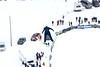 IMG_2846Snowflake Ski club 2014