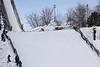 IMG_2690Snowflake Ski club 2014