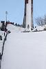 IMG_2684Snowflake Ski club 2014