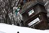 IMG_2766Snowflake Ski club 2014