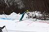 IMG_2771Snowflake Ski club 2014