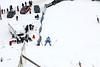 IMG_2836Snowflake Ski club 2014