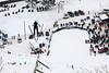 IMG_2827Snowflake Ski club 2014
