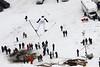 IMG_2820Snowflake Ski club 2014