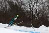 IMG_2770Snowflake Ski club 2014