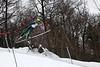 IMG_2768Snowflake Ski club 2014