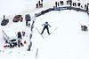 IMG_2844Snowflake Ski club 2014