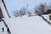 IMG_2700Snowflake Ski club 2014