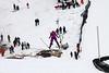IMG_2824Snowflake Ski club 2014