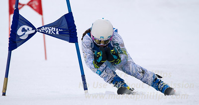 U16_BerkshireEast_Jan12_2014