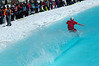 Mt Rose Pond Skimming 2011  129