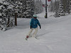 Skiing 12-21-08-2