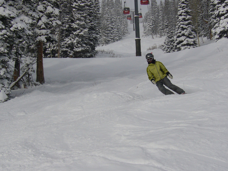 Skiing 12-21-08-4
