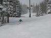 Skiing 12-21-08-1