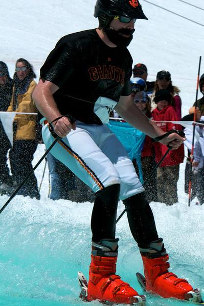 Mt Rose Pond Skimming 2011  195