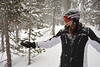 Jessica-20090214-1739-skiing