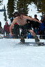 Mt Rose Pond Skimming 2011  166