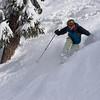 Sugar Bowl skiing