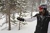 Jessica-20090214-1741-skiing