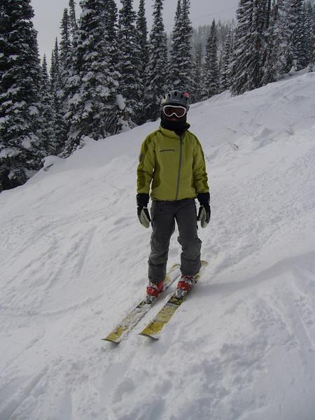 Skiing 12-21-08-6