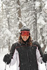 Jessica-20090214-1730-skiing