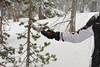Jessica-20090214-1745-skiing