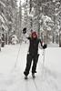 Jessica-20090214-1729-skiing