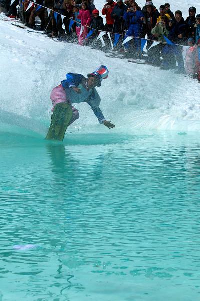 Mt Rose Pond Skimming 2011  106