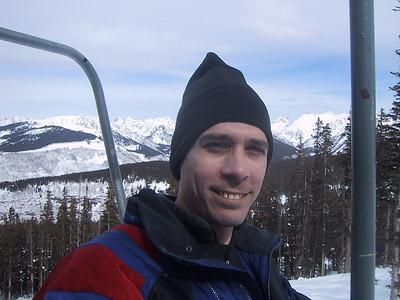 SkiingMisc