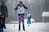 Liliane Gangon<br /> Trois-Rivières Classique<br /> January 19, 2013