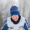 Tom (first lap), Trois-Rivières Midget classic<br /> January 21, 2012