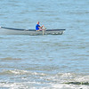Surfing Long beach 5-28-17-329