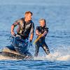 Skudin Surf 8-24-17-115