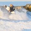 Skudin Surf 8-24-17-108