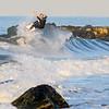 Skudin Surf 8-24-17-104