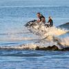 Skudin Surf 8-24-17-091