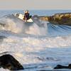 Skudin Surf 8-24-17-107