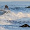 Skudin Surf 8-24-17-103