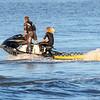Skudin Surf 8-24-17-092