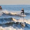Skudin Surf 8-24-17-100