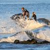 Skudin Surf 8-24-17-090