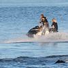 Skudin Surf 8-24-17-095