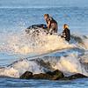 Skudin Surf 8-24-17-089